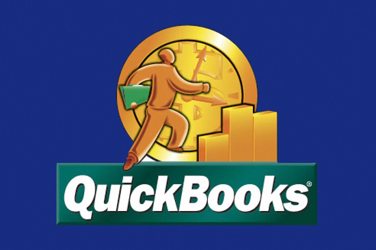 Intuit Quickbooks Logo Intuit is looking to continue