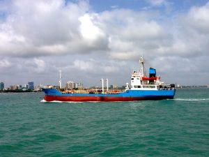 Ship_dar(1)