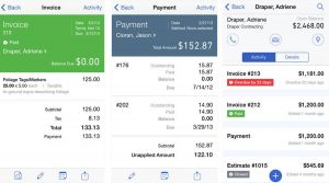 quickbooks_online_iphone_best_apps_screens